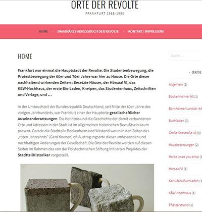 orte-der-revolte-webseite-1web