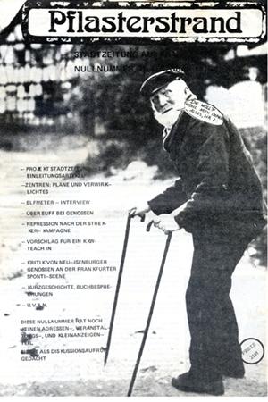 nummer 0 ps oktober 1976