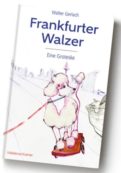 walter gerlach frankfurter walzer