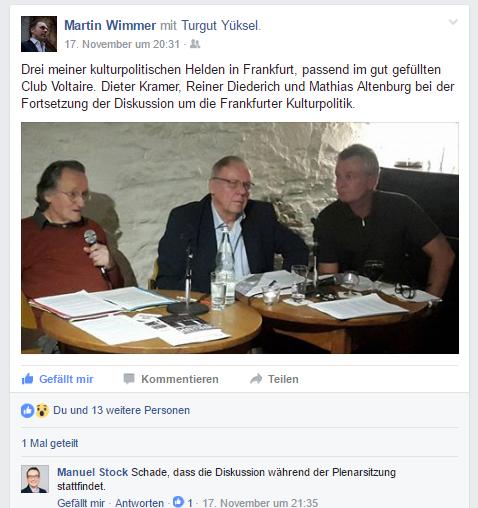 martin-wimmer-auf-facebook